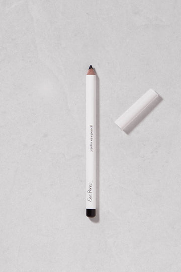 Ere Perez Jojoba Eye Pencil