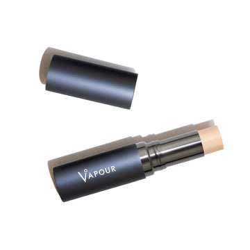 Vapour Beauty Illusionist Concealer - New