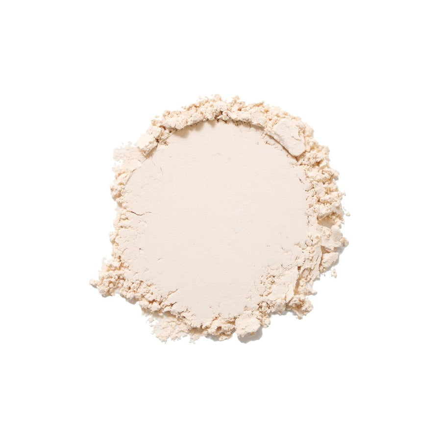 Vapour Beauty Perfecting Powder - Pressed