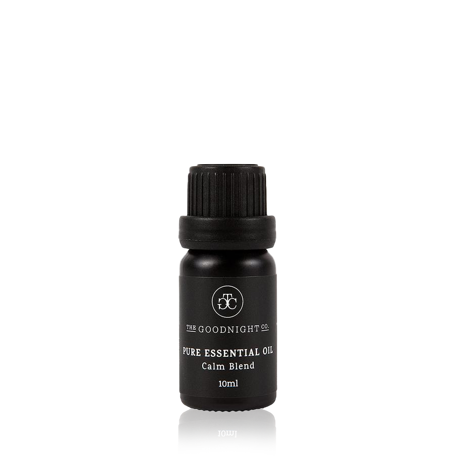 The Goodnight Co Essential Oil - Calm Blend