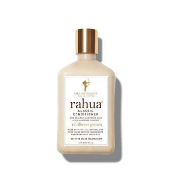 Rahua Classic Conditioner