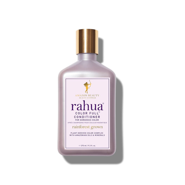 Rahua Colour Full Conditioner