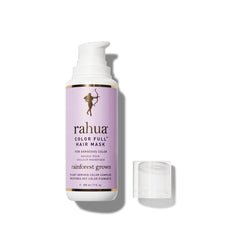 Rahua Colour Full Hair Mask