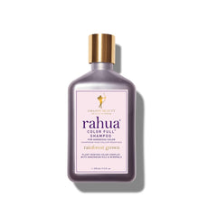 Rahua Colour Full Shampoo