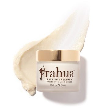 Rahua Leave In-Treatment