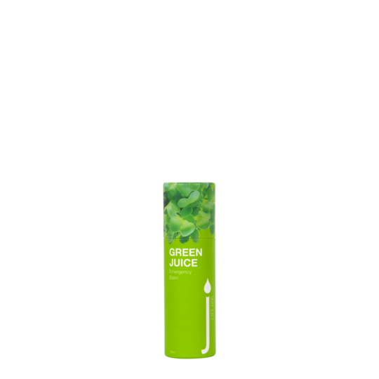 Skin Juice Mini Green Juice Skin Balm 15ml