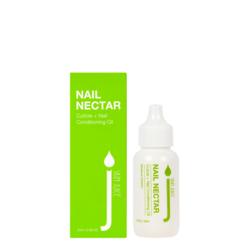 Skin Juice Nail Nectar Cuticle + Nail Conditioning Oil