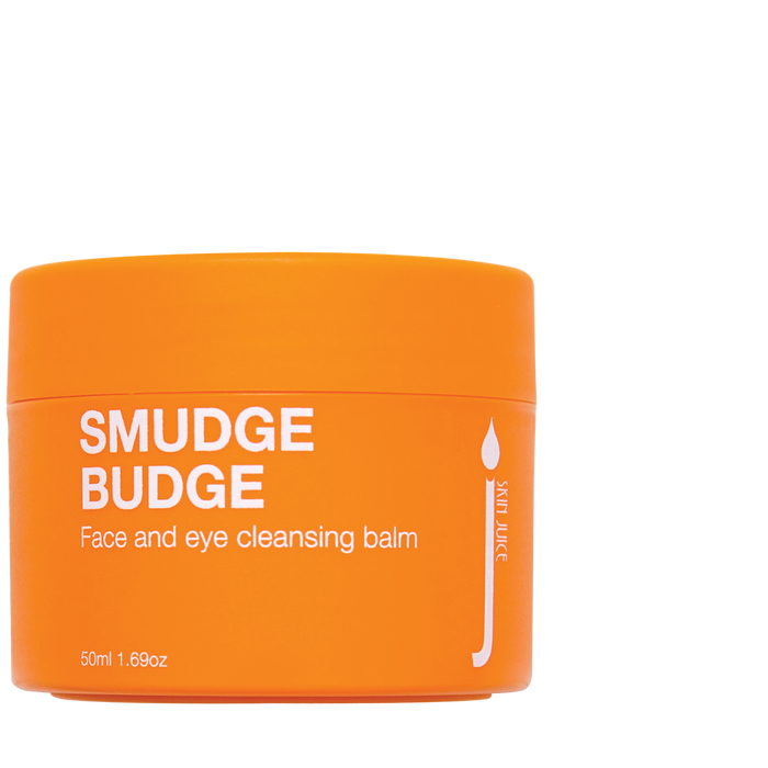 Skin Juice Smudge Budge 200ml