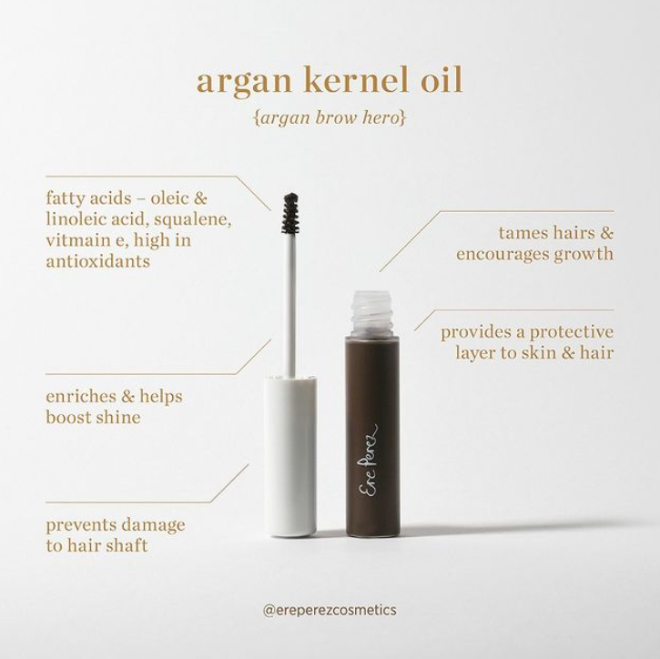 Ere Perez Argan Brow Hero - Perfect