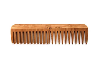 Bass Brushes Comb - Large Wide & Fine (W3)