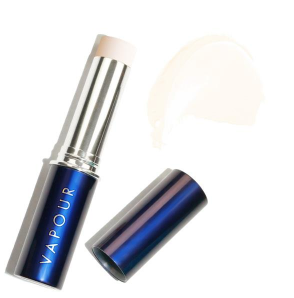 Vapour Atmosphere Luminous Foundation (Available in 12 colours)