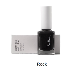 Ere Perez Eighty-Five Nail Colour