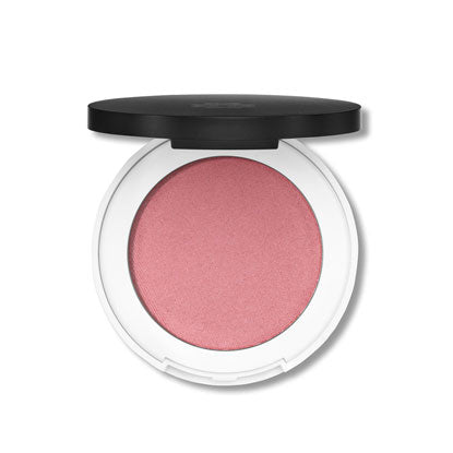 Lily Lolo Pressed Blush (Available In 7 Colours)