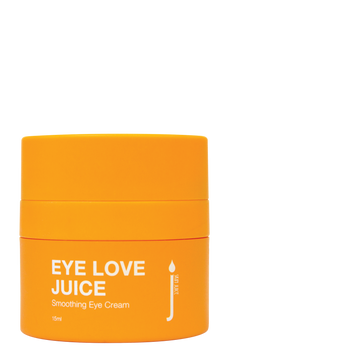 Skin Juice Eye Love Juice Smoothing Eye Cream