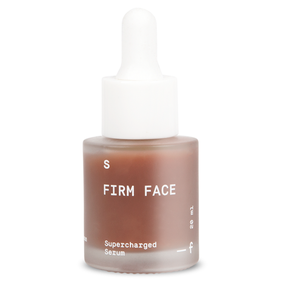 Serum Factory - Firm Face