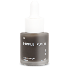 Serum Factory - Pimple Punch