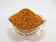 Rosehip Powder 500g