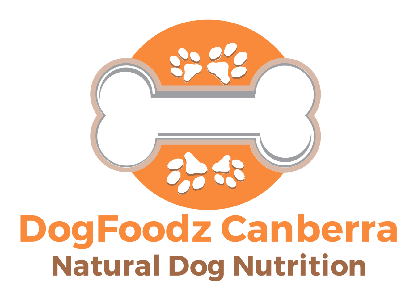 Raw Meat Dogfoodz Canberra