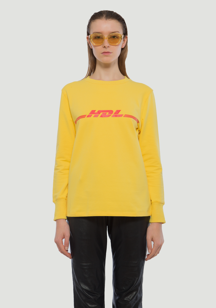 HDL Sweater