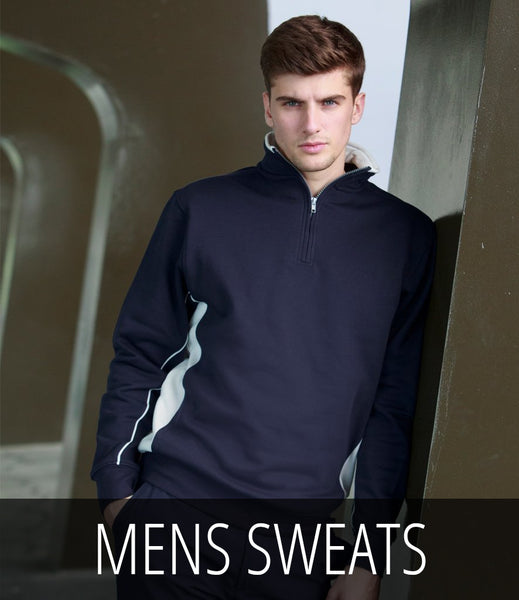 Mens Sweats