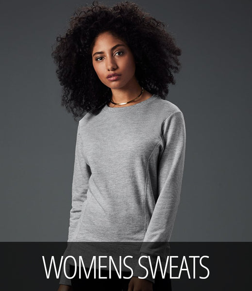 Womens Sweats