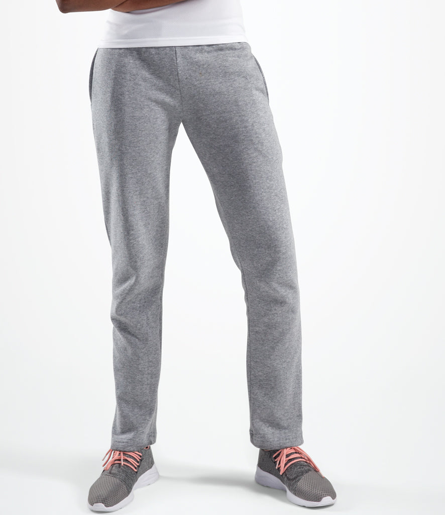 SOL'S Ladies Jordan Jog Pants