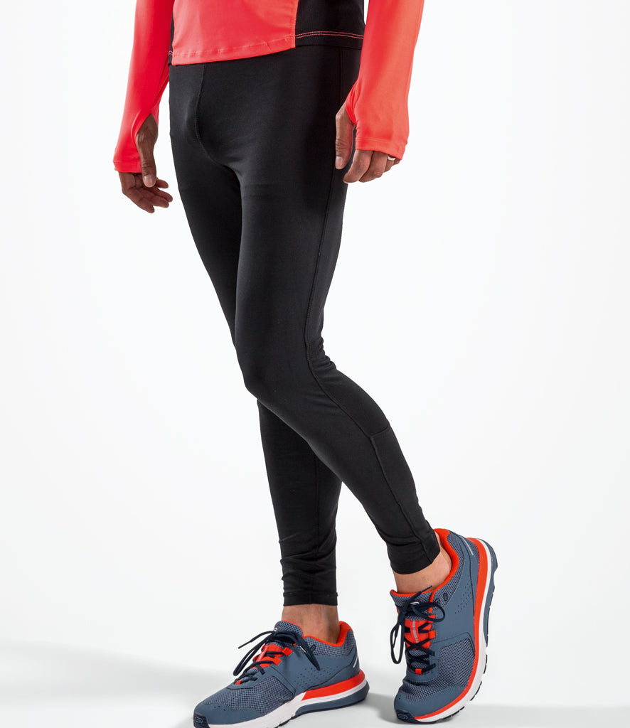 SOL'S London Running Leggings