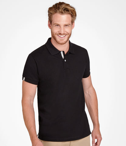 SOL'S Portland Cotton Pique Polo Shirt