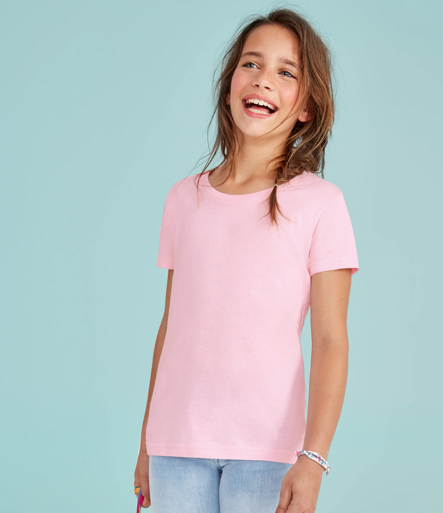 SOL'S Girls Cherry T-Shirt