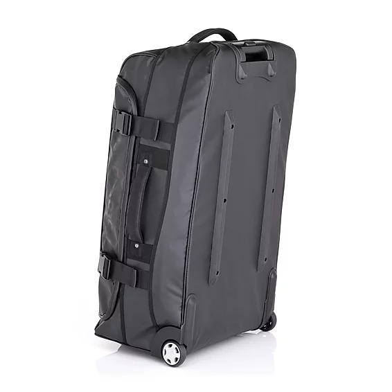 adidas Motorsport XL Limited Edition Trolley Bag