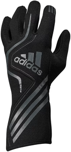 Adidas RS Gloves Black/Graphite