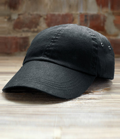 Anvil Low Profile Twill Cap