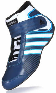 adidas Daytona Race Boot Navy/White