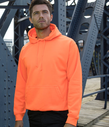 RTY Enhanced Visibility Hoodie