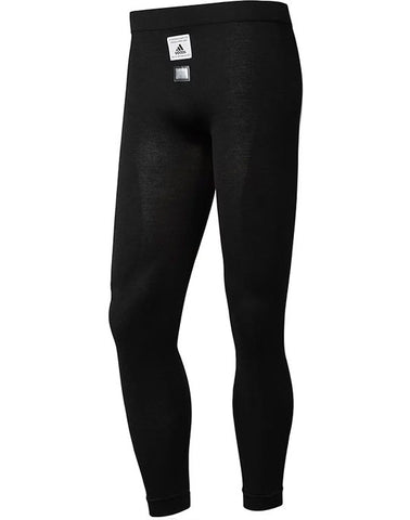 adidas ClimaCool® Leggings Black