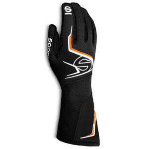 Sparco Tide Race Gloves