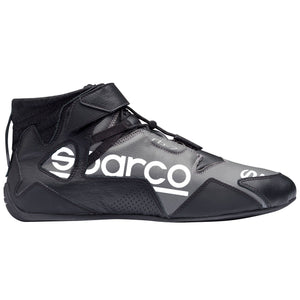 Sparco Apex RB-7 Race Boots