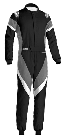 Sparco Victory Hocotex Fireproof Lightweight Race Suit
