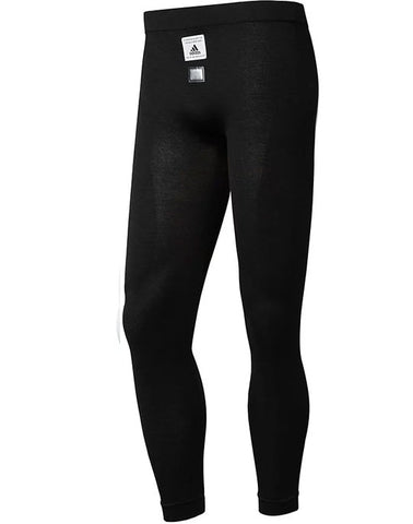 adidas TechFit® Leggings Black