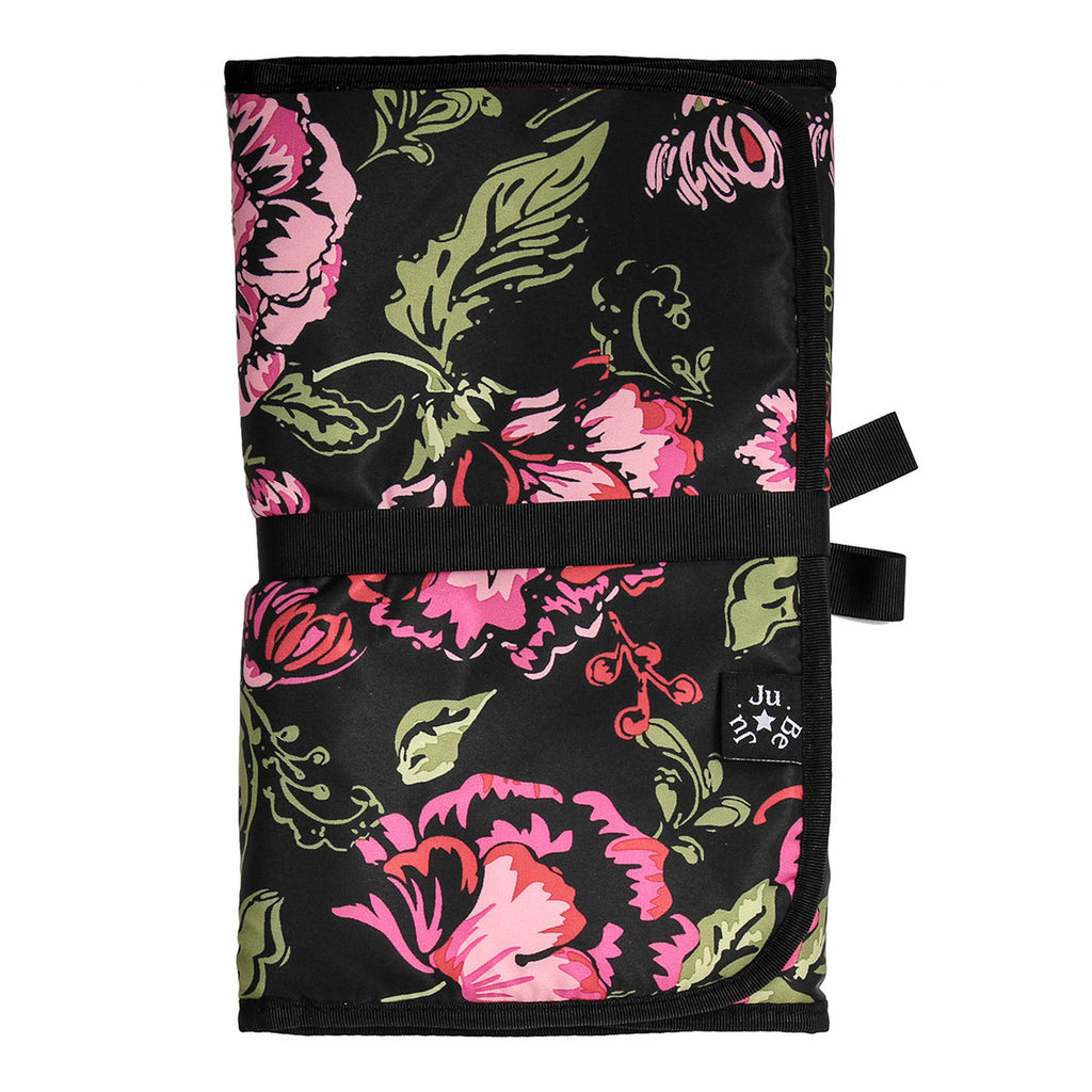 Ju-Ju-Be Changing Pad Blooming Romance
