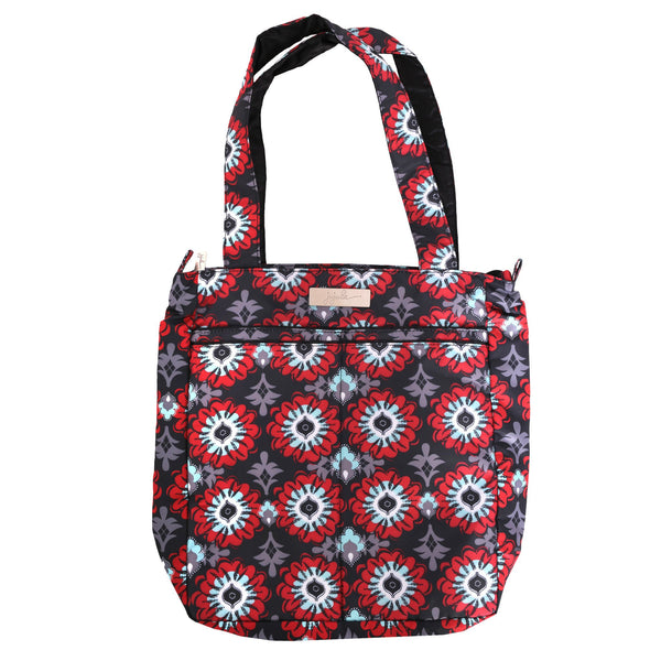 Ju-Ju-Be Be Light changing bag Sweet Scarlet *