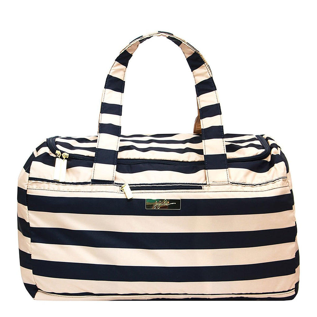 Ju-Ju-Be Legacy bag Starlet in The First Mate