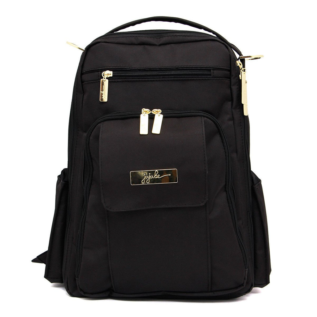 Ju-Ju-Be Legacy Be Right Back changing backpack The Monarch *