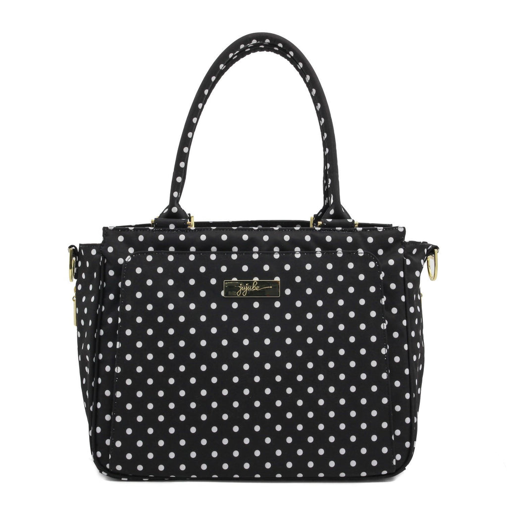 Ju-Ju-Be Legacy Be Classy changing bag The Duchess