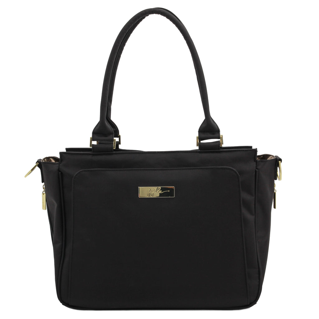 Ju-Ju-Be Legacy Be Classy changing bag The Monarch *