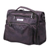 Ju-Ju-Be Onyx B.F.F. changing bag in Black Ops *