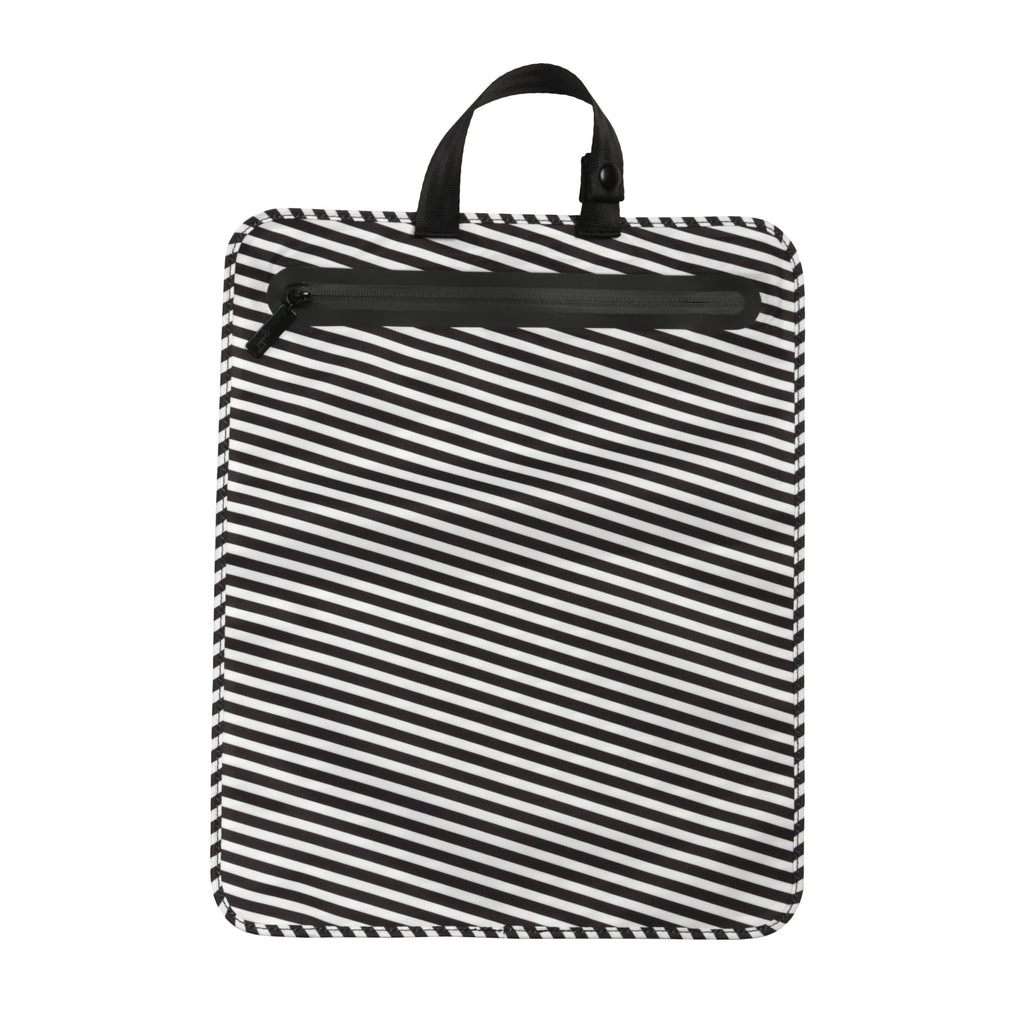 Ju-Ju-Be Onyx Be Dry wet bag in Black Magic *