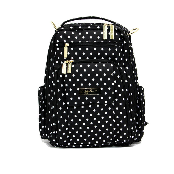 Ju-Ju-Be Legacy Be Right Back changing backpack The Duchess *
