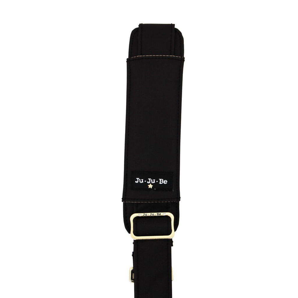 Ju-Ju-Be Legacy Messenger Strap in the Monarch