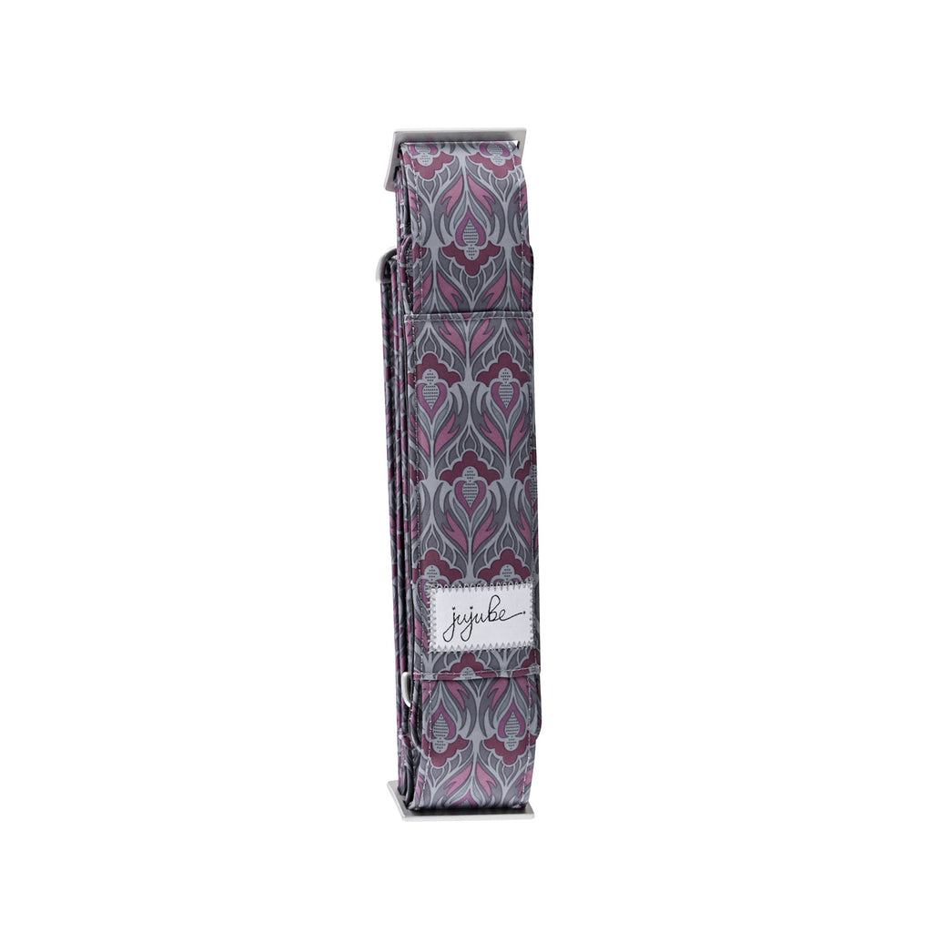 Ju-Ju-Be Messenger Strap in Amethyst Ice *